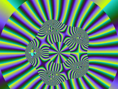 What do I have to learn to start studying chaos theory?